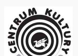 logo Centrum Kultury Piaseczno