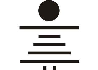 logo, Centrum Sztuki Dziecka