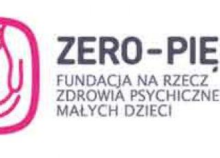 logo fundacja 05