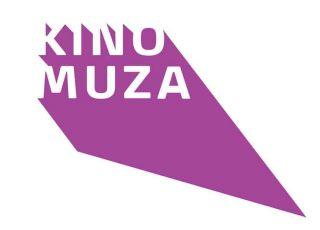 logo kino muza
