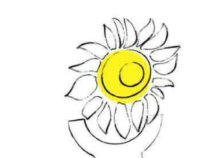 logo, korczak 2011