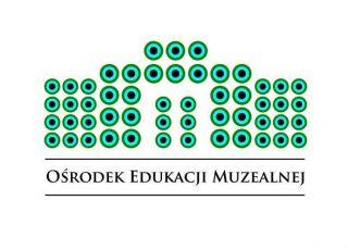 logo, łazienki królewskie