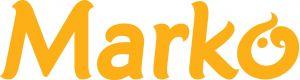 logo Marko