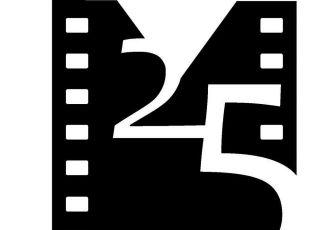 logo muzeum kinematografii