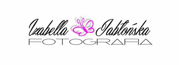 logo-org.jpg