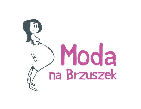 logo-oryg.jpg