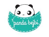 logo PandaBejbi.png
