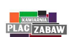 logo plac zabaw