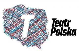 logo teatr pinokio