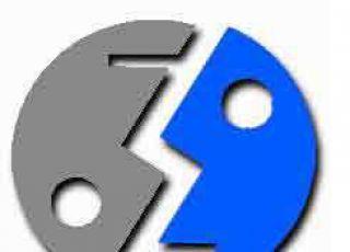 logo WCK