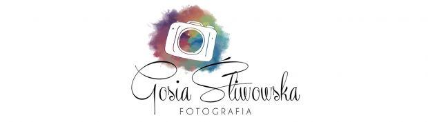 logo_czestochowa.png