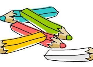 logopedia, ćwiczenia logopedyczne, gry logopedyczne, kolorowanki, plastyka, rozwój mowy