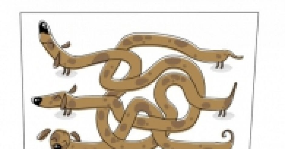 logopedia, mimowa