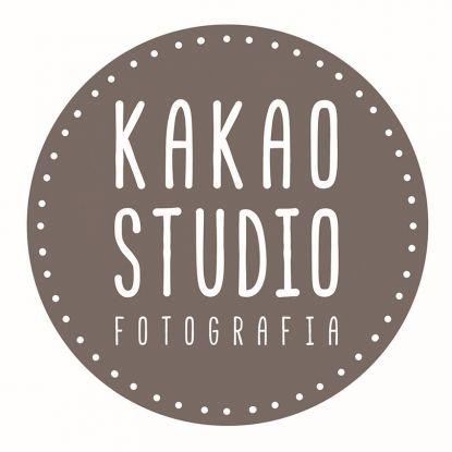 logo_radom.jpg