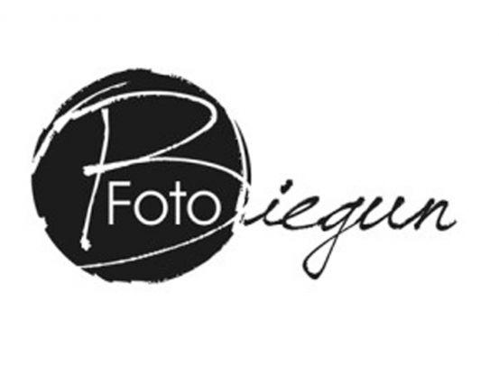 logo_sosnowiec-katowice.jpg