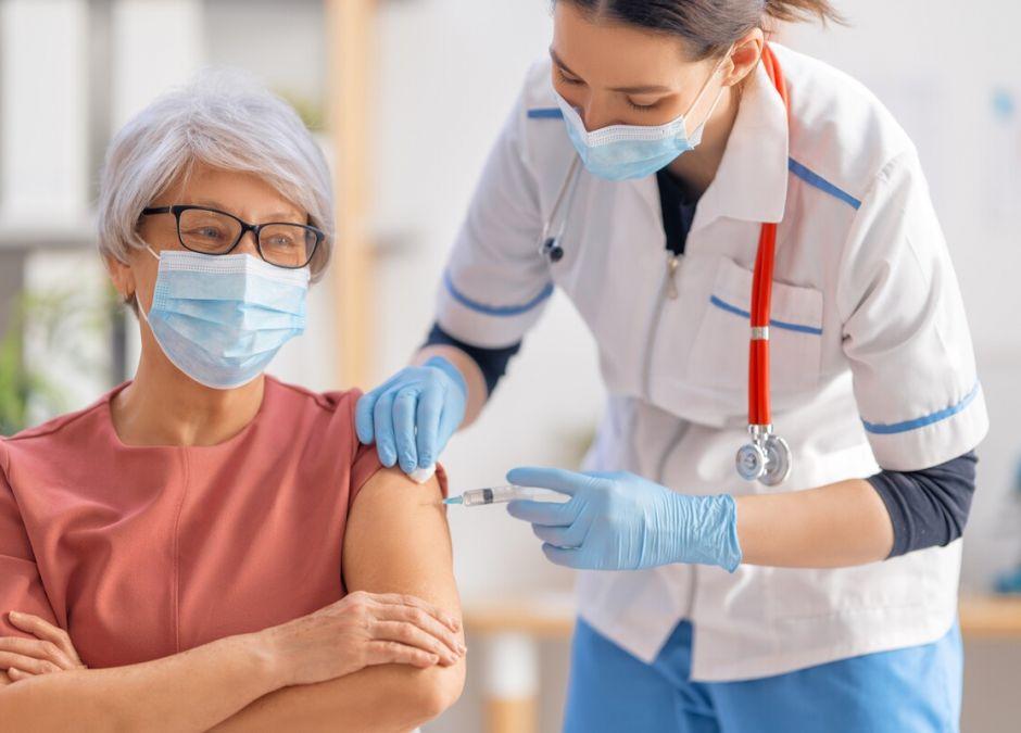 loteria szczepionkowa