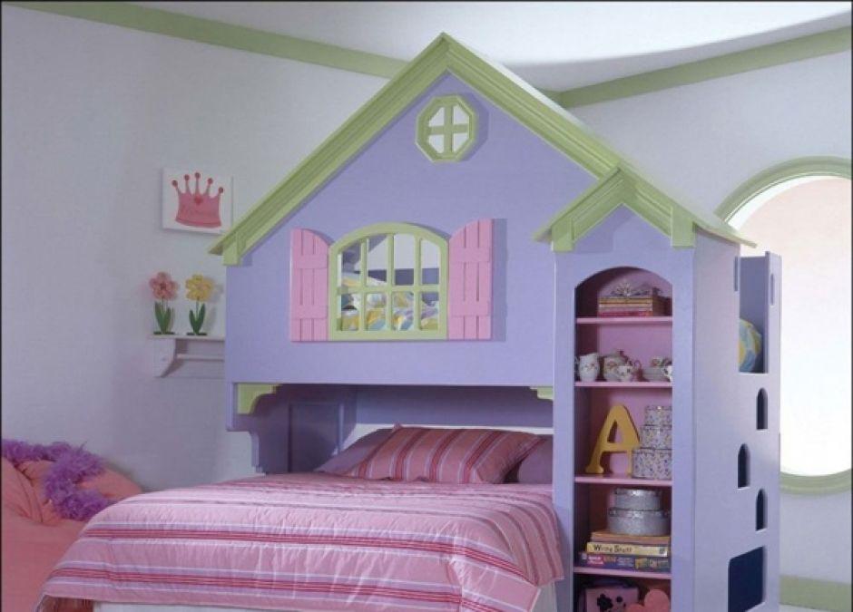 łóżko Piętrowe Zobacz Najbardziej Pomysłowe łóżka Piętrowe