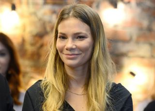 Maja Bohosiewicz nie gotuje swojej rodzinie