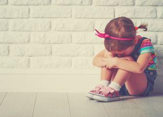 jak zachęcić dziecko do przedszkola