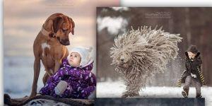 małe-dzieci-i-wielkie-psy-sejsa