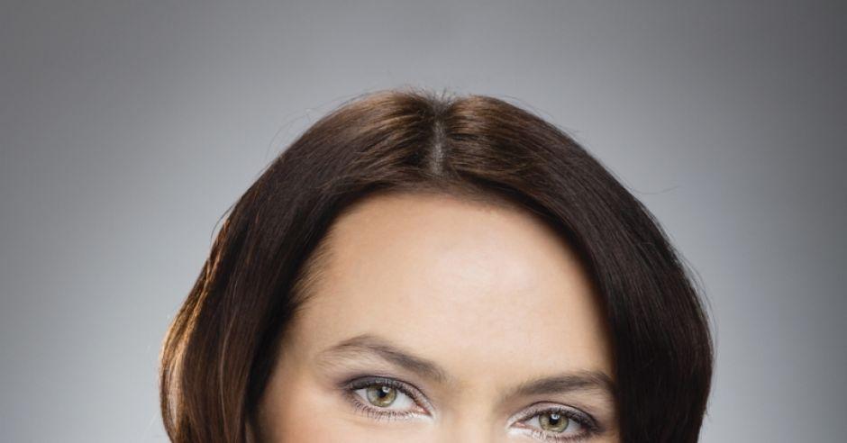 Małgorzata Gierada-Radoń, położna