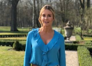 Małgorzata Rozenek-Majdan
