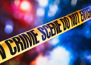 Małopolska: śmierć 5-letniej dziewczynki