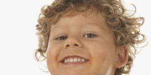 maluch, dziecko. lody, słodycze