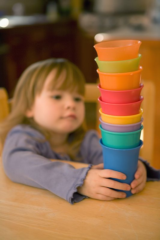 child development paper