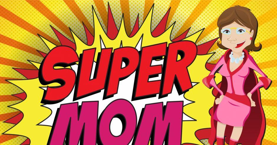 Mama-feministka lepiej wychowuje dzieci