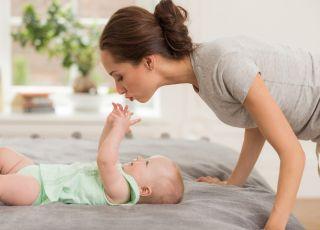 5 zmysłów, 10 rozwijających zabaw, które Twoje dziecko pokocha!