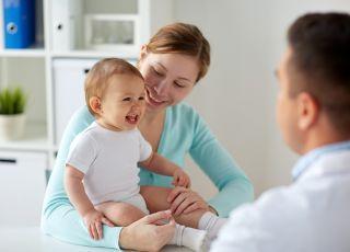 Oskarżali, że polecam wadliwe szczepionki - mówi pediatra, który wytoczył wojnę antyszczepionkowcom [WYWIAD]