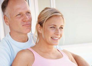 7 ważnych pytań o późną ciążę
