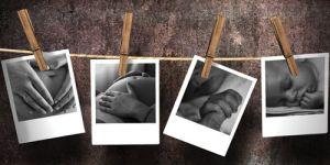 mama, wzruszenie, zdjęcia, noworodek, dziecko, miłość