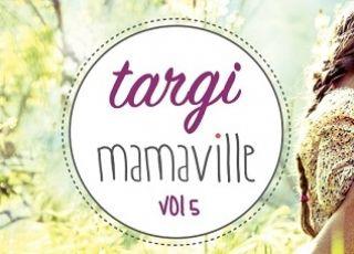 Mamaville, targi dla dzieci