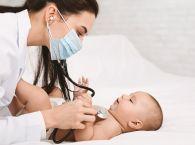 Mamo, poznaj meningokoki