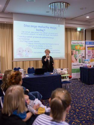 Mamo To Ja gdansk Dzieci57.jpg