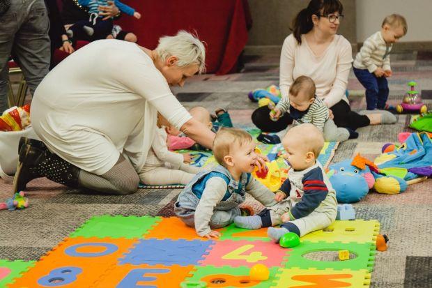 Mamo to ja Toruń Dzieci (5).jpg