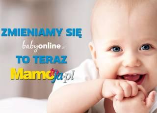 mamotoja.pl