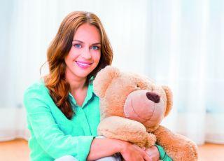 Maria Rotkiel o kryzysie w związku