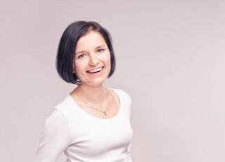 Maria Wolna-Pasek, Oczekując.pl