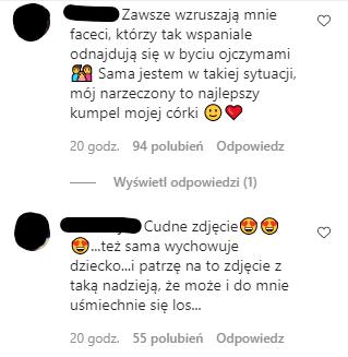 """Fanki Marty Paszkin z """"Rolnika"""""""