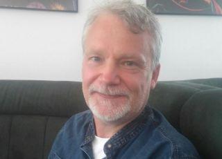 Martin Widmark w Polsce