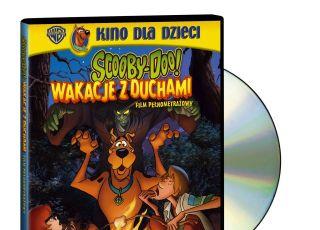 materialy_0_SD_Wakacje_z_duchami_DVD_3d.jpg