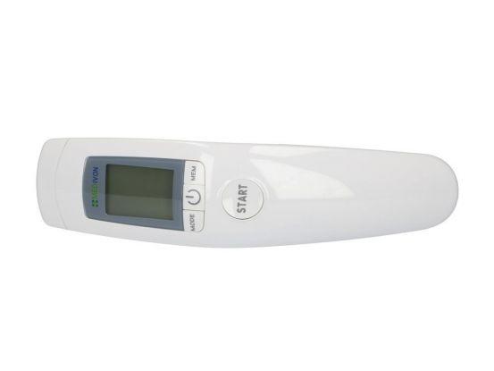 Termometr bezdotykowy Medivon