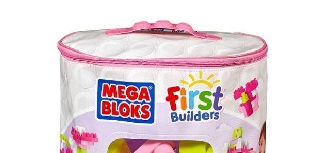 c1ffa725ee0ba mega-blocks-klocki-dla-dzieci-60-elementow-first-builders-katalog-produktow-dla-dzieci- na-babyonlinepljpg-ARTICLE MAIN-70937.jpg