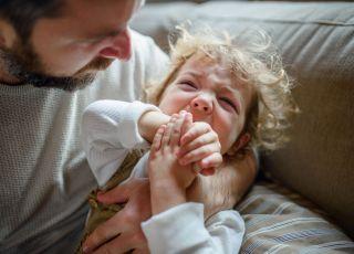meningokoki zakażenie