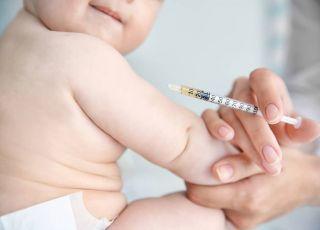 meningokoki szczepionka Nimenrix