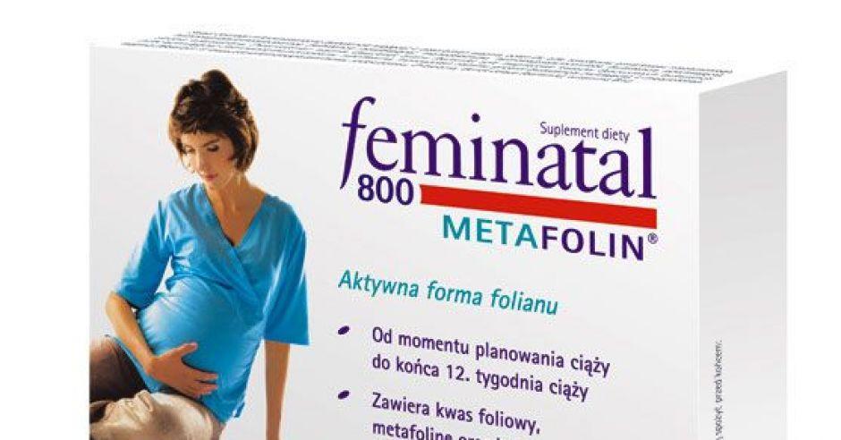 Metafolin-800.jpg