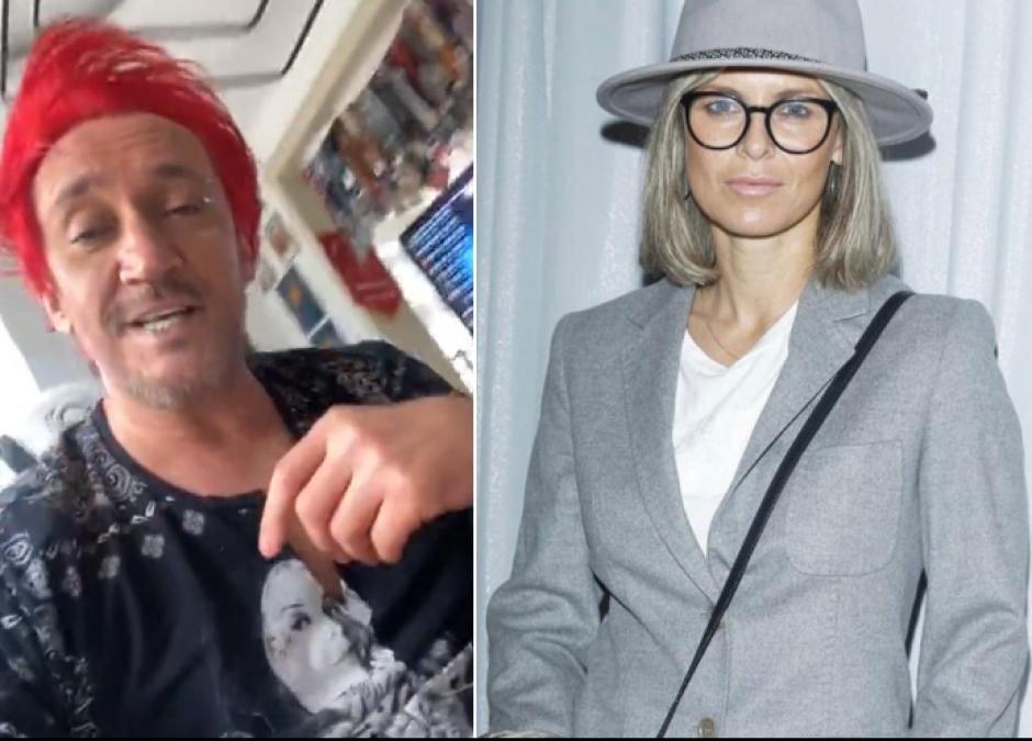 Michał Wiśniewski nie płacił alimentów na dzieci